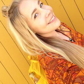 Jenna Kuusimäki