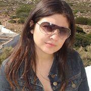 Rena Tarabatzidou