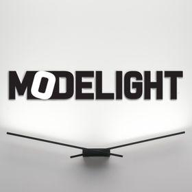 Modelight Quality Designer Lighting