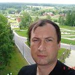Andrey Surikov