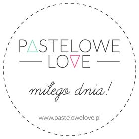 Pastelowelove.pl