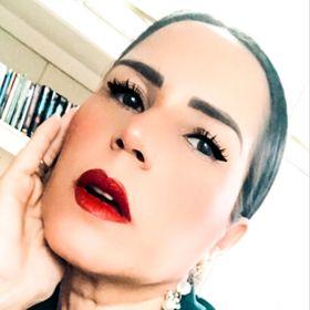 Pam Ferreira