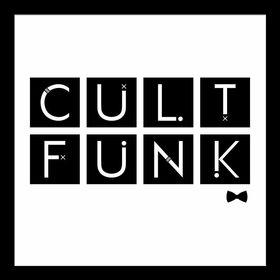 Cult Funk