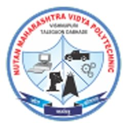 Nutan Maharashtra Vidya Polytechnic College