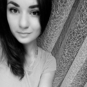 Татьяна Аткина