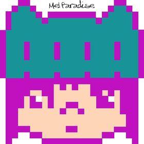 Mel Paradise