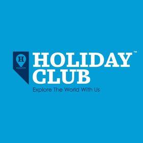 HolidayClub.ro