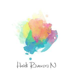 Heidi Riveros N