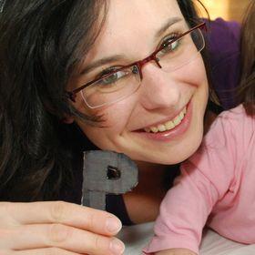 Kamila Klimešová