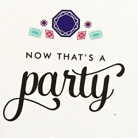 Now That's a Party | San Diego Wedding Planning + Coordination