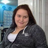 Olga Rios Nude Photos 31