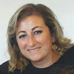 Mariarosa Fusiello