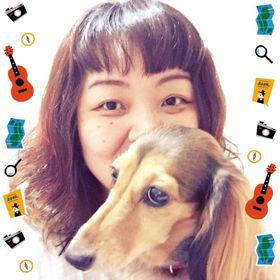 Mayumi Maeda