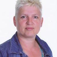 Nelly Akkerman
