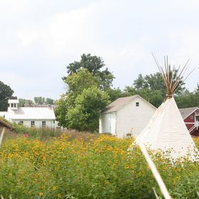 Ramsey County Historical Society