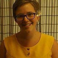 Elin Alneberg