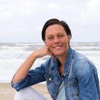 Giselle Janssen-Weisscher