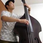 Yuji Kitaura