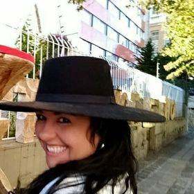 Regina Soares