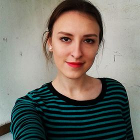 Eva Simko