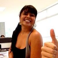 Marcela Pineda