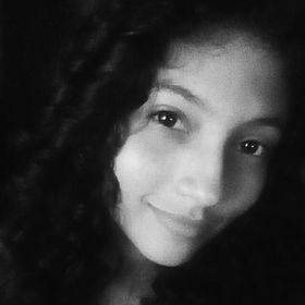 Gleislla Soares