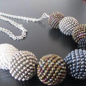 Šperky Mari