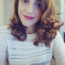 Eliza Neacsu