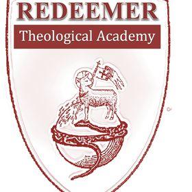 Redeemer Theological Academy
