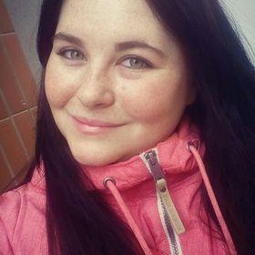 Eliška Lišková