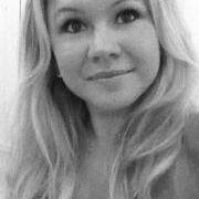 Kristin Robertsen