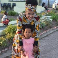 Thandolwethu 'tuch' Mhlanga