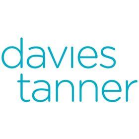 Davies Tanner