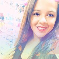 Laura Alejandra