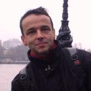 Marcelo Vidaurre Archanjo