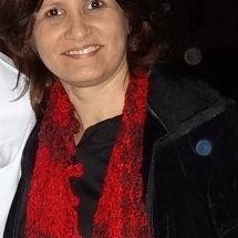 Vanda Barbosa