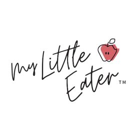 My Little Eater | Baby Led Feeding & Feeding Toddlers