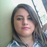 Cindy López