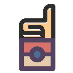 Insta4likes. Instagram services