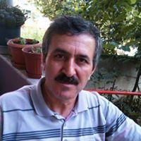 Ibrahim Karahan