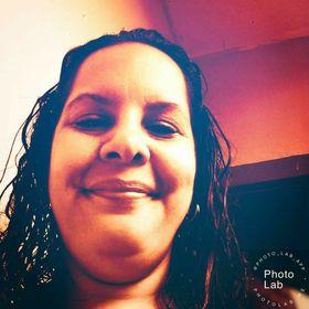 Esther Centeno