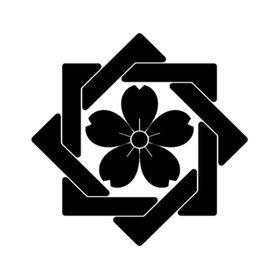 Baozang Baoku