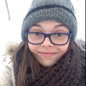 Sarah Maugard
