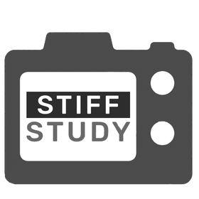 StiffStudy.co
