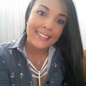 Alejandra Valencia Cifuentes