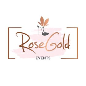 RoseGold Events