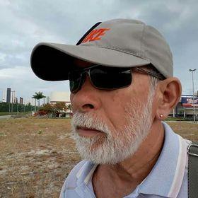 Eduardo Godoi
