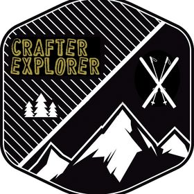 CrafterExplorer Project