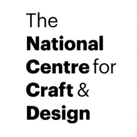 The National Centre for Craft & Design