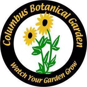 Columbus Botanical Garden